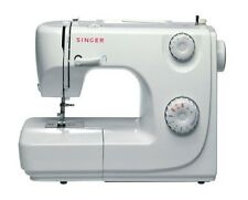 SINGER Mercury 8280 Sewing Machine