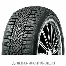 Nexen Winterreifen 225/45 R18 95V  Winguard Sport 2 XL M+S WU7