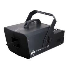 M/áquina de humo American DJ 1411100016