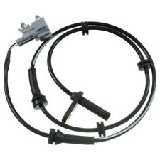 ABS Wheel Speed Sensor Rear Right Holstein 2ABS1803 fits 05-18 Nissan Frontier
