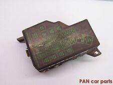 Kia Joice Sicherungskasten 91841-M2110, 91840-M2110, 91201-M3590, DS2CAR, D66