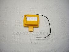 Breezair/Braemar/Coolair Horizon Antenna (103587)