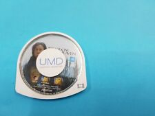 Kingdom of Heaven UMD MOVIE DISC ONLY PSP Sony PlayStation Portable Disc only