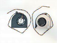 Asus EEE EEEBO EB1501 Box B202 B 202 CPU Lüfter Kühler Cooler Fan NEU !!