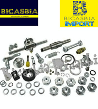14648 - IMPORT KIT REVISIONE MOZZO FORCELLA VESPA 125 VNA VNB 150 VBA VBB