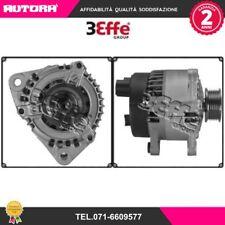 ALTL398R Alternatore 100 amp Fiat (3 EFFE - RIGENERATO)