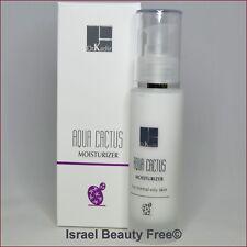 Dr. Kadir Aqua Cactus Moisturizer for Combination Skin 50ml