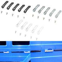Metal Door Handle Mount for TRAXXAS TRX4 82096-4 Benz G500 Large G Truck Crawler