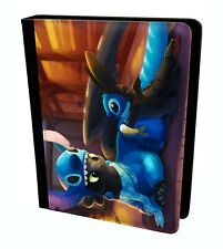 Lilo Stitch Toothless Cute Pyjama Switch Disney Tablet Leather Case Cover