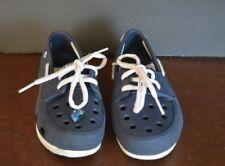 Original Crocs Sandals For Kids ( Us Size C-12 ) Pre-Owned