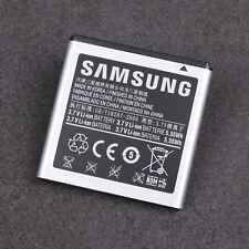 SAMSUNG GALAXY S S1 / I9000 / I9001 - Akku Batterie EB575152VU 1500mAh  ORIGINAL