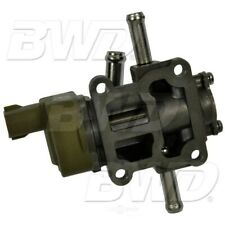 Fuel Injection Idle Air Control Valve BWD 30029