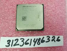 AMD A6-Series A6-6400B - AD640BOKA23HL Sockel FM2