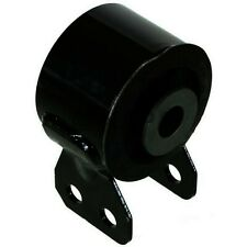Suspension Control Arm Bushing Front Lower NAPA/CHASSIS PARTS-NCP 2673828