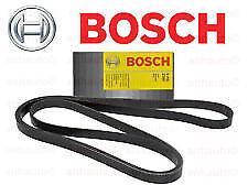 Bosch Auxiliary Belt Fiat Doblo Alfa 155/GTV Hyundai Getz/Accent Picanto 4PK673