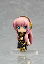 [FROM JAPAN]Nendoroid Petite Vocaloid #0 1 Luka Megurine Good Smile Company
