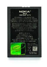 Bateria Original para Nokia BP-5L DESMONTAJE ENVIO GRATIS