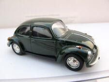 NOREV  Volkswagen  VW1303  Diecast Car Model 1:64