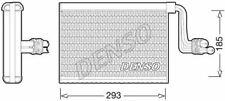 Denso DEV05002 Evaporator Replaces 64119130345 / 64119179802 V20-65-0015 BWV365