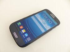 Samsung Galaxy S III S3 GT-I9300 16GB Smartphone mit SPRUNG in Kamera defekt