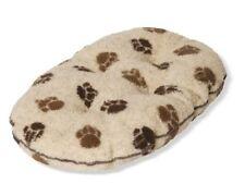 Danish Design Fleece Mattress Dog Beds