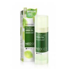 NEOGEN Real Fresh Green Tea Cleansing Stick 80g | Fast Delivery *UK Seller*
