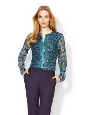 e45f94276f19 Catherine Malandrino Women s Tops   Blouses for sale