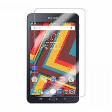 Hartglas Hart Glas Echt Glas für Samsung Galaxy Tab A  (7.0 Zoll) SM-T280 9H
