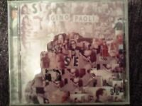 PAOLI GINO - SE. CD