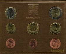 Euro VATICANO 2011 in Folder Ufficiale