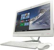 Windows 10 AMD A4 Desktop & All-In-One PCs