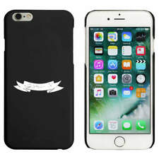 'Thick Banner' Mobile Phone Cases / Covers (MC016934)