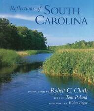Reflections of South Carolina, Tom Poland, Robert C. Clark, Good Book