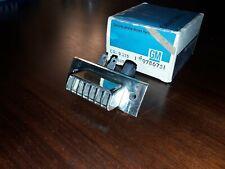 NOS GM 1967 PONTIAC AC INSIDE TEMP DASH SENSOR 67 GRAND PRIX CATALINA BONNEVILLE