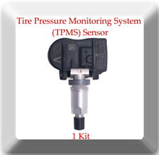 Tire Pressure Monitor Systems for Nissan NV200 for sale   eBay