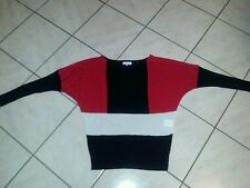 Pull Jacqueline riu taille 3
