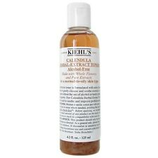 NEW Kiehl's Calendula Herbal Extract Alcohol-Free Toner - For Normal to Oily