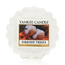 Candele e lumini misti marca Yankee Candle per la decorazione della casa cera
