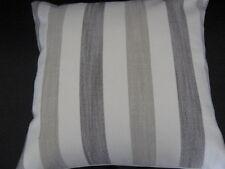 Romo Soiea Pumice cushion cover