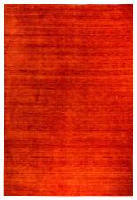 Tapis indiens persane/orientale traditionnelle pour la maison, 240 cm x 240 cm