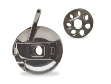 Original Bernina Bobbin Case For All CB Hook Model Machines 530-1530