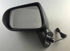 Honda Jazz Gd Hatch - Left Hand Mirror