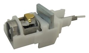 Ignition Switch Actuator Pin Crown AP1000