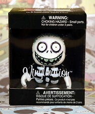"Disney Vinylmation 3"" Nbc Nightmare Before Christmas Barrel New In Box Nib"