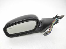 NOS New OEM Lincoln Town Car Left Door Mirror 1998-2002