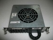 Cisco C3K-BLWR-60CFM Fan for WS-C3560E/C3750E. 2yr warranty Real.
