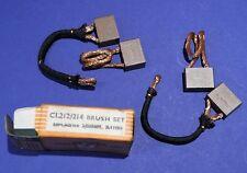 MOTORE di avviamento Brush Set per M45G, M35G, M35EL C.I.212/214 per Lucas NO.255659 rif.