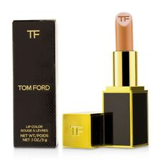 New Tom Ford Lip Color - # 59 Erogenous 0.1oz Womens Make Up