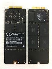 "Apple MacBook Pro Retina 13"" & 15"" SD5SL2-256G-1205E 256GB SSD / Flash 2012-2013"