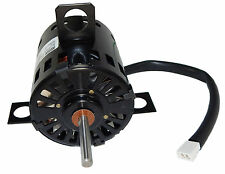 Carrier BDP Draft Inducer Furnace Motor (HC27UE120, 398A, P251-2307, JA1P053N)
